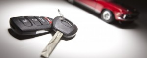 auto locksmith Harlow