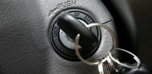 cropped-car-ignition.jpg