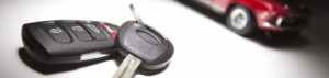 auto locksmith Romford