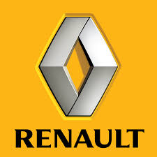 Renault car keys and remotes