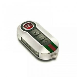 We Would Just Like To Announce That The Car Auto Locksmith Company Can Now Make Replacement Car Keys And Remotes For Fiat  Ford Ka And Peugeot Boxer